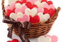 Valentine ' s day