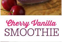 Best Smoothie Recipes / Best Smoothie Recipes | Easy Smoothie Recipes | Fruit Smoothies | Healthy Smoothies | Smoothies For Kids | Smoothies For Adults