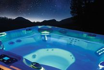 Hydrotherapy / All things Hydrotherapy. / by Serene Bathrooms