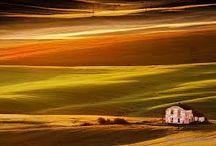 foto-krajobrazy