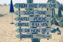 Cose varie☁