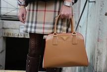 Fad: Global Street Style / by Fashionadcrowd (Fad)