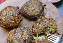 GLC Chef@Home Vegetarian