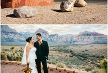 Wedding Venues / Get hitched on America's public lands!