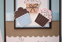 Cards-Birthday / by Amber Howard