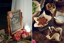Destination Wedding After Parties: Let the Party Go ON!