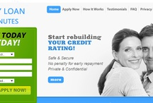 Payday Loan In 15 Minutes / Payday Loan In 15 Minutes | No Credit Required. No Paper work. Instant and Secure. Quick as well as Risk-free. Apply now! / by birdseyhowa birdseyhowa