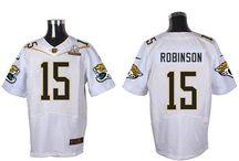 Jacksonville Jaguars jersey / Jacksonville Jaguars jersey