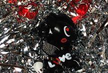 tokidoki loves you