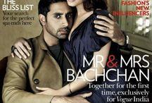 Style Crush - Aishwariya Rai