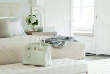 Home Renovation & Design Inspiration Board / by Pretty Fluffy