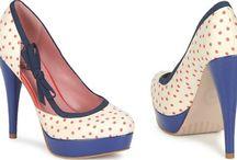 shoes!!! ._.