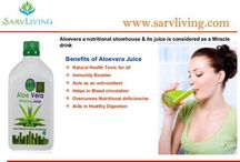 Benefits of Aloe Vera / Aloe Vera is an ultimate medicinal plant. It is very effective & Provides many amazing benefits for health care, personal care and many more.