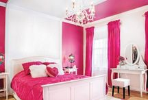 chambre mely