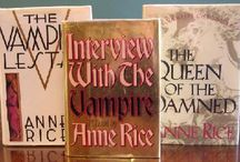 Awesome Books / go read a book...NOW! / by Janice Pope