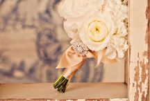 Wedding.Bliss.Baby. / by Tahnee Peppenger