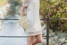 Flowers / fiori, creazioni floreali, bouquet, centrotavola, allestimenti