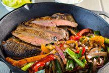 Beef Recipes - Paleo Primal