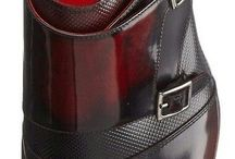 miesten kengät