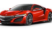 Samochody Acura / Tablica przedstawia wszytkie modele aut marki Acura ze strony https://samochody.io/osobowe/acura/