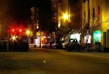 Wilmington, NC - My Former Dwelling