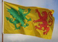 banderas españa. 2