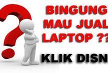 Jual beli laptop1