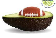 #SuperBowlXLIX #SeahawksvsPatriots