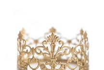 Princess Party / princess party ideas