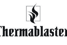 Thermablaster on Pinterest / Welcome to the Thermablaster Pinterest site! The Thermablaster Pinterest site is here to help consumers view high resolution photos of our entire product line.