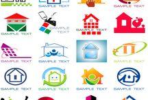 logos bienes y raices