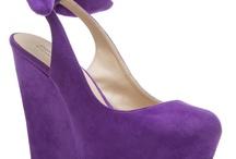 Clothes&Shoes!