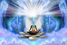 Spiritual Helaing
