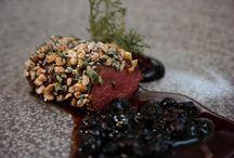 Finnish Gourmet Food
