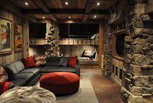 Randon Room Ideas
