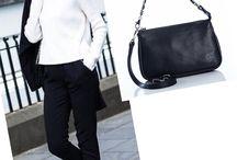 Italian leather bags / Bags , leather bags , italian leather bags