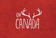 Option 1 Canada Cap (Patriotic)