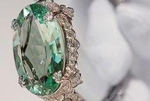 Dream jewels