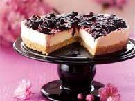 ***#!Chocolate, Cakes, Treats & Nom's!#***