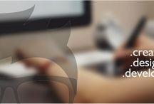 Costa Media / Costa Media Designs