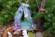 `~* Fairy Gardens *~`