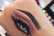 makeup dib