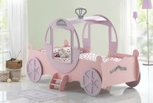 Children Beds / http://www.chicconcept.co.uk/87-childrens-beds