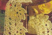 lace lace