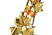 Lalique / Lalique