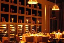 Columbus Hospitality Group...L'Andana, Mistral, Teatro, Sorellina and Moo.... / www.landanagrill.com
