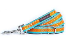 NYLON DOG COLLARS / Browse a huge selection of Nylon Dog Collars for training or fashionable designer nylon collars, in a variety of colors and designer patterns.