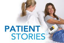 CoolSculpting Patient Stories / by CoolSculpting by ZELTIQ