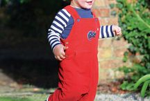 New Season Frugi Organic Cotton Clothes / Lovely organic cotton clothes with fun designs, appliques, stripes, owls and dinosaurs all feature this season. Lots to choose from for babies, boys and girls http://dandylionsboutique.co.uk/collections/frugi