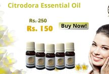 Essential Oil / Flower of Life's essential oils are 100% organic and cold processed to ensure the virtue of the ingredients.